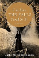 The Day the Falls Stood Still