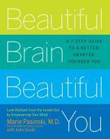Beautiful Brain, Beautiful You