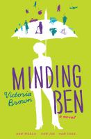 Minding Ben