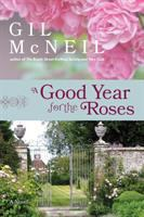 A Good Year for the Roses