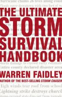 The Ultimate Storm Survival Handbook