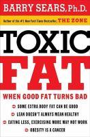 Toxic Fat