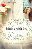 Dining With Joy