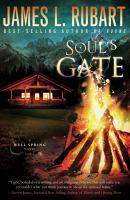 Soul's Gate