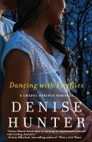 Dancing With Fireflies
