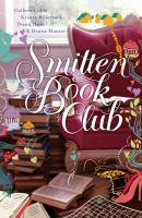 Smitten Book Club