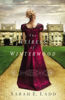 The Heiress of Winterwood