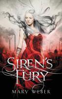 The Storm Siren Trilogy