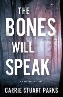 The Bones Will Speak