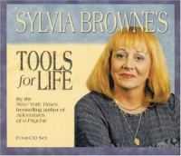 Sylvia Browne's Tools for Life