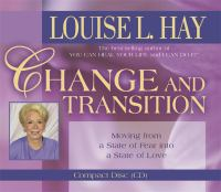 Change and Transition
