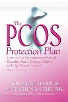 The PCOS Protection Plan