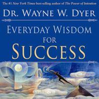Everyday Wisdom for Success