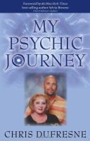 My Psychic Journey