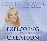 Exploring the Levels of Creation