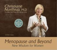 Menopause & Beyond