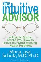 Intuitive Advisor