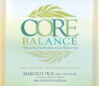 Core Balance