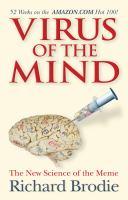 Virus of the Mind