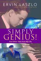Simply Genius!
