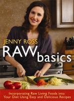 Raw Basics