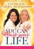You Can Trust your Life