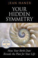 Your Hidden Symmetry