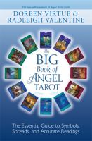 The Big Book of Angel Tarot