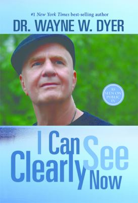Cover image for I Can See Clearly Now