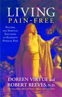 Living Pain-free
