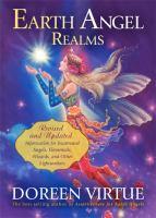 Earth Angel Realms