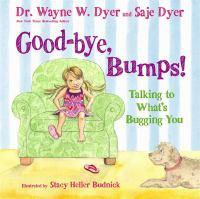 Good-bye, Bumps!