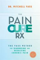 The Pain Cure Rx