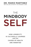 The Mindbody Self