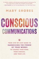 Conscious Communications