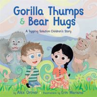 Gorilla Thumps & Bear Hugs