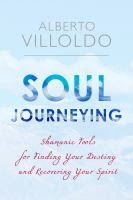 Soul Journeying