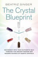 The Crystal Blueprint