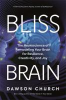 Bliss Brain