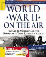 World War II on the Air
