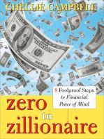Zero to Zillionaire
