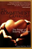 The Commitment Chronicles