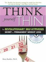 Think Yourself Thin With CD