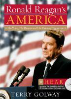 Ronald Reagan's America