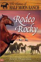Rodeo Rocky