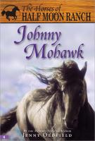 Johnny Mohawk