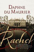 Oakville Reads: My Cousin Rachel