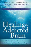 Healing the Addicted Brain
