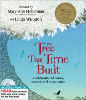 The Tree That Time Built