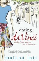 Dating Da Vinci